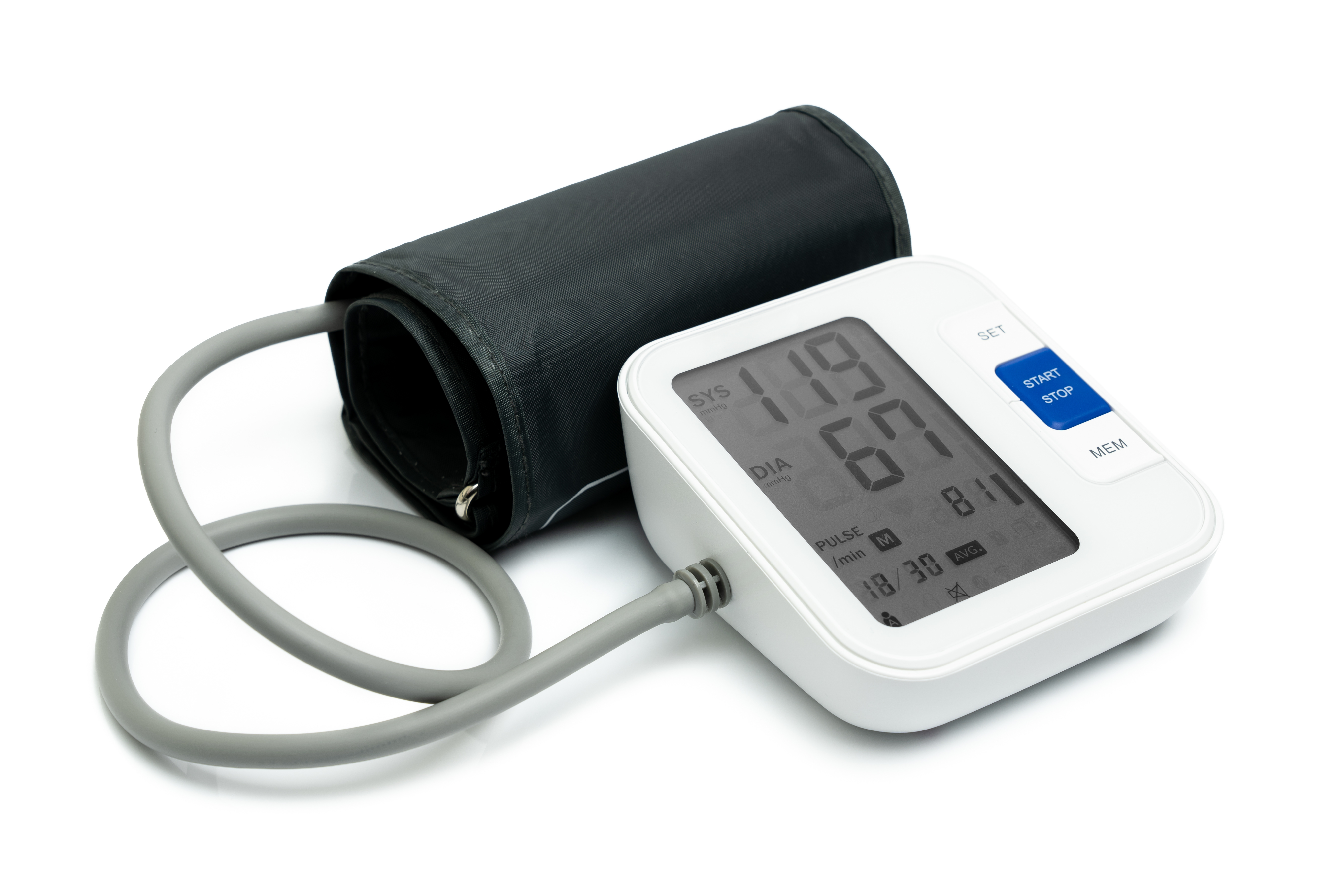 medical-devices-battery-powered