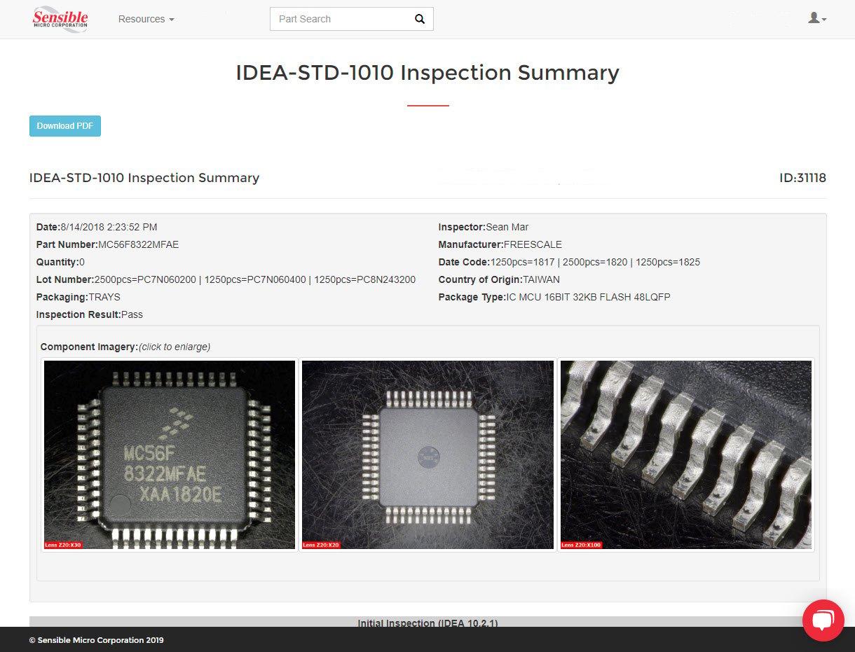 IDEA-STD-1010-Portal