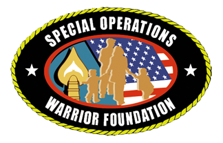 Special-Operations-Warrior-Foundation