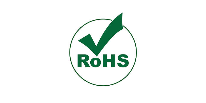 RoHS 3, RoHS directive and RoHS meaning