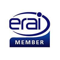 NEWEraiMember_Logo