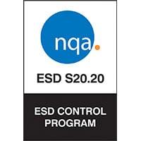NQA_ESDS20.20