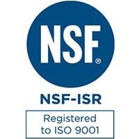 NSF-9001