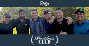 Sensible-Micro-Presidents-Club-3Q-2019-FL