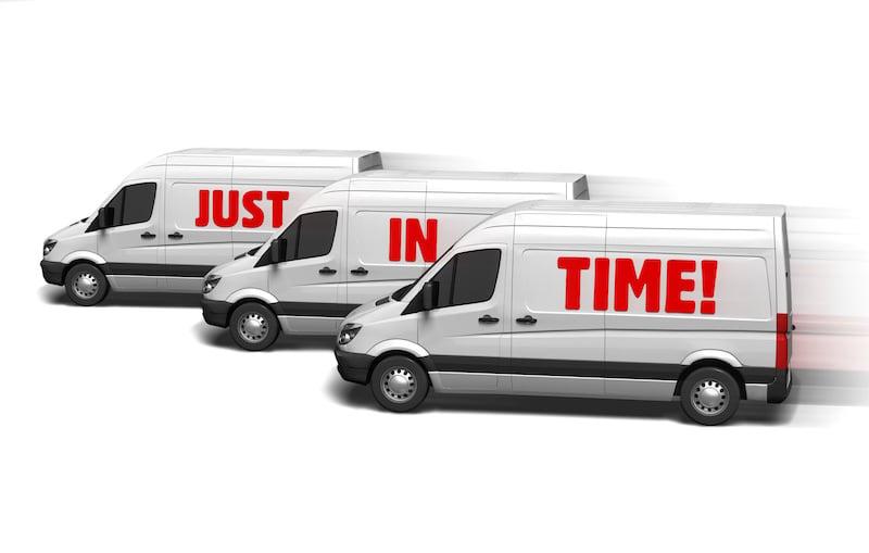 part-shortages-delivery